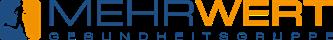 Logo Mehrwert Gesundheitsgruppe