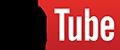 MEHRWERT auf Youtube